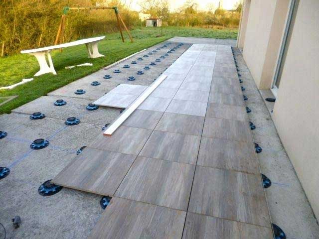 Dalle Terrasse Composite Clipsable Frais Terrasse Leroy Merlin Top Carrelage Exterieur Pas Ch Terrasse Carrelage Sur Plot Carrelage Exterieur Dalle Terrasse