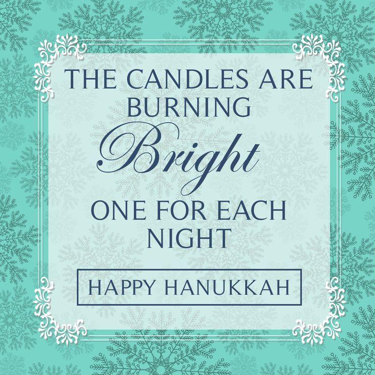 jewish new year wishing