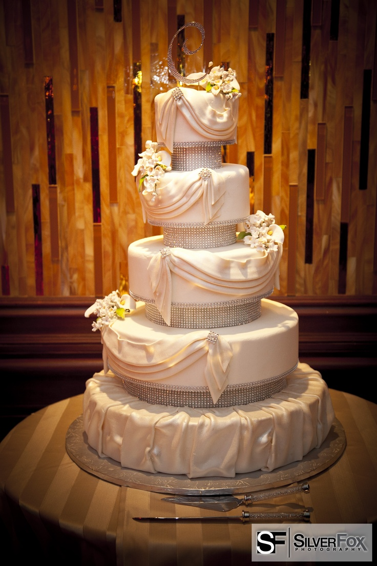 long island wedding cakes an amazing russo s cake island wedding venues 16934