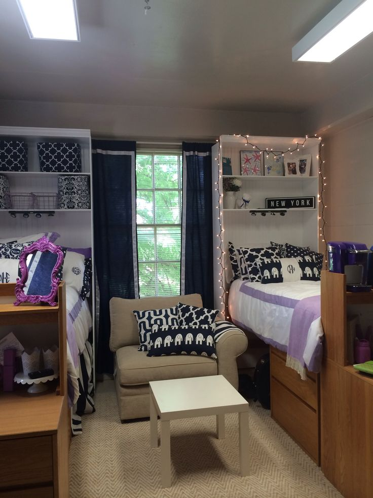 407 Best Images About Dorm Sweet Dorm On Pinterest