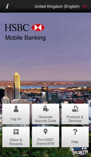 Mobile bill payment http://prepaymentsolutions.co.uk/bill-payment/
