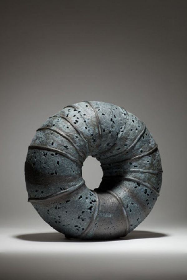 - Kathleen Standen - Society of Cork Potters Art Curator & Art Adviser. I am targeting the most exceptional art! Catalog @ http://www.BusaccaGallery.com