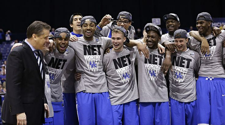 What S So Special About Kentucky Basketball: 315 Best Images About Kentucky Basketball- BBN Love On