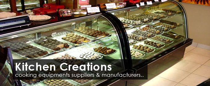 Kitchen Equipments – Bakery Equipments – Kitchen Equipment Manufacturer – Kitchen Creations #kitchen #wares http://kitchen.nef2.com/kitchen-equipments-bakery-equipments-kitchen-equipment-manufacturer-kitchen-creations-kitchen-wares/  #kitchen equipments # Kitchen Creations, an ISO 9001:2008 certified company, is one of the leading commercial kitchen equipment manufacturing companies in India, led by a team of qualified and experienced engineers, technicians other skilled staff in Planning…