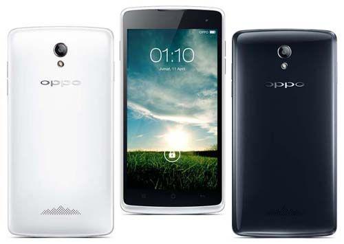 Harga Oppo Yoyo Terbaru Akhir Februari 2015 - Harga HP Oppo Yoyo Terbaru Ubertekno.com – Oppo Yoyo resmi dikenalkan pada tahun 2014 lalu dengan membawa spesifikasi dengan tehnologi teranyar pada waktu itu. Smartphone dari Oppo itu menyasar untuk kelompok menengah lantaran harga nya yang cuma sekitar 2 juta rupiah.         Spesifikasi O... - http://wp.me/p5AJ1j-1vu