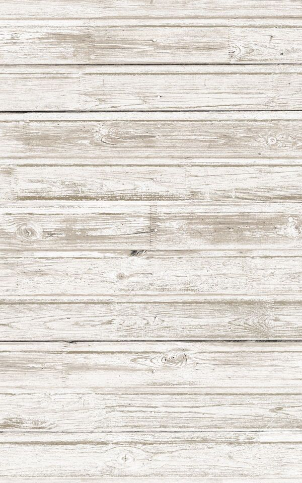 White Washed Wood Wallpaper For Bedrooms More Muralswallpaper In 2021 Wood Wallpaper Wood Iphone Wallpaper Mural Wallpaper