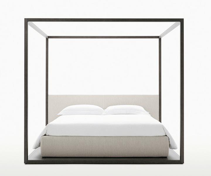 Bedroom Interior Design Ideas (857)   https://www.snowbedding.com/