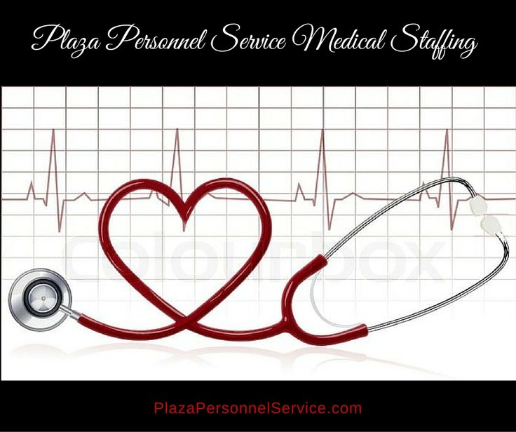 Medical Assistant Jobs In San Diego Plaza Personnel Service Staffing A Permanent Placement