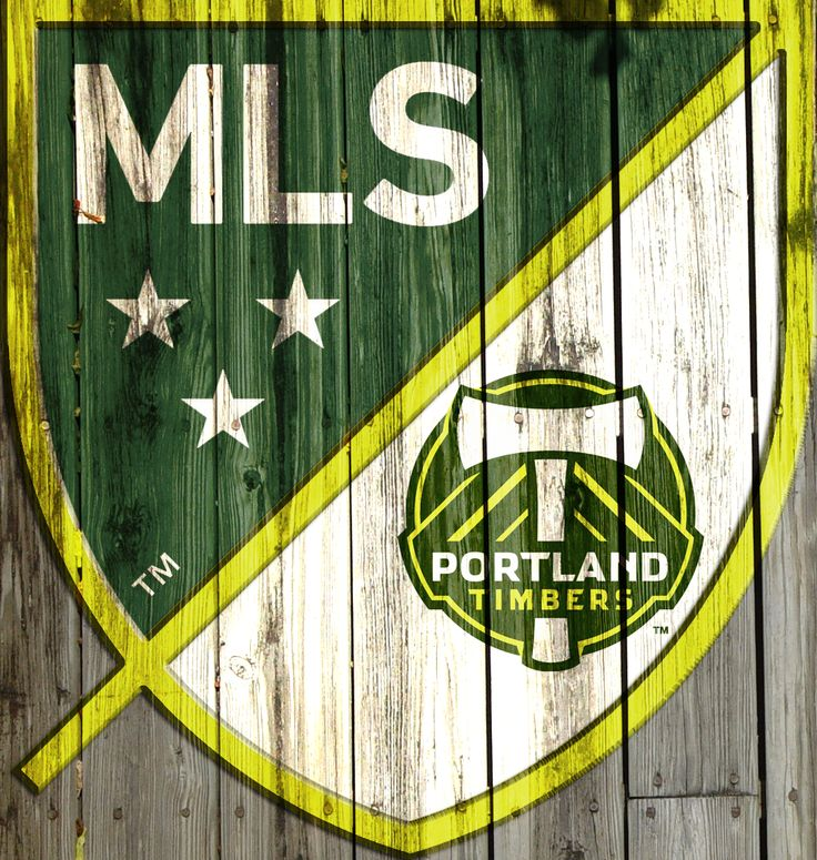 Portland Timbers: 34 Best Portland Timbers Images On Pinterest