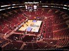 #lastminute  1-4 Philadelphia 76ers vs New York Knicks Tickets 1/11/17 (Philadelphia) #de  http://ift.tt/2hj2sTnpic.twitter.com/YOPhBmpHRK