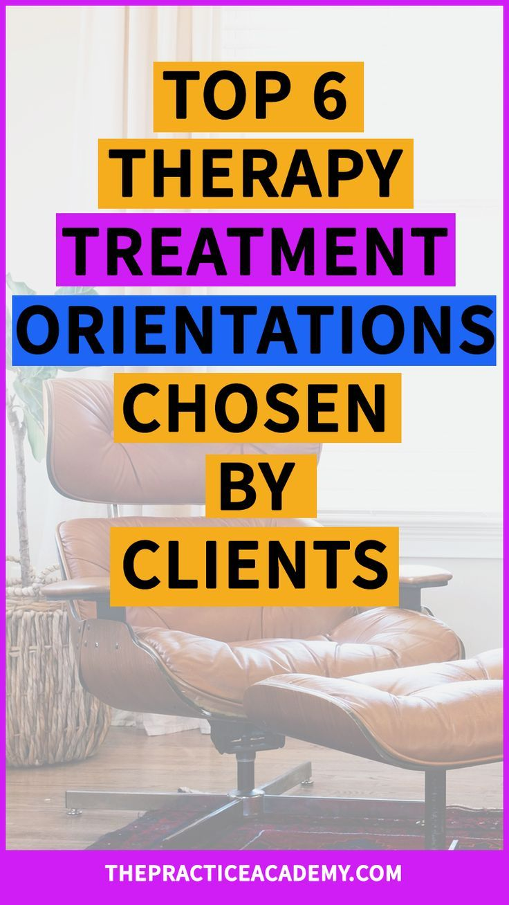 counseling clients Expectations for counseling and let the client determine the content of counseling sessions 2 are native american counselors more effective with native clients than .