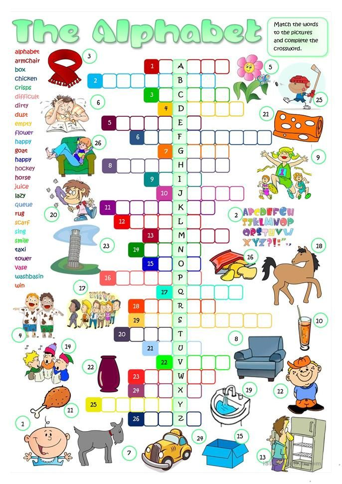 the-english-alphabet-crossword-crosswords-fun-activities-games_50606_1.jpg (686×970)