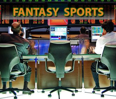Daily DFS Picks and Horse Racing – 3/12/16  http://www.boneheadpicks.com/daily-dfs-picks-and-horse-racing-31216/