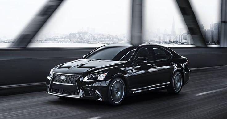 Khả năng Lexus ES 350 tương thích điện thoại thông minh