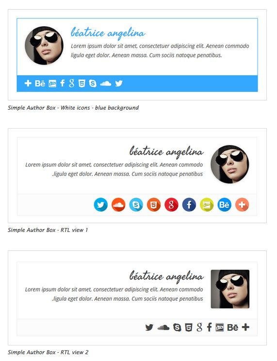 QUE.Adobe.Dreamweaver.CS6.on.Demand.2nd.Edition.Jun.2012.rar