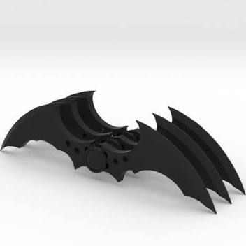 batman batarang - Google Search