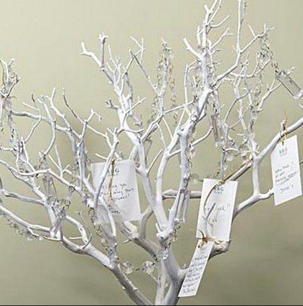 albero secco decorativo - Cerca con Google