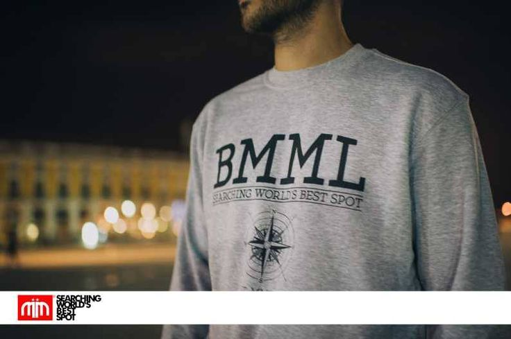 BMML WIND ROSE