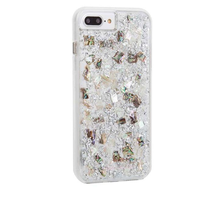 Popolare Best 25+ Iphone 6 plus sim ideas on Pinterest   Iphone 6 gold  HS65