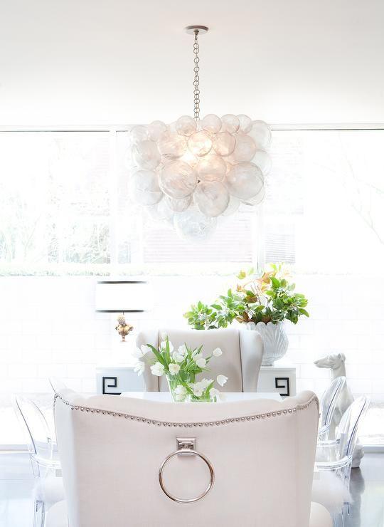 551 best Dining Room images on Pinterest Dining room Kitchen