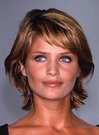 bilevel haircuts female - Google Search