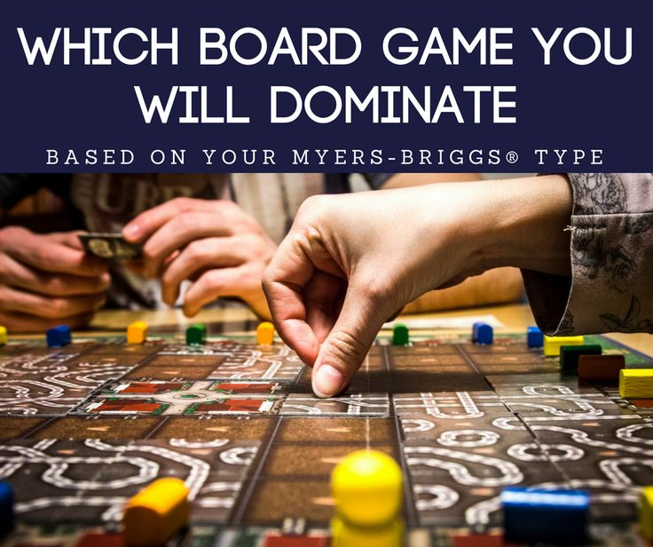 Ahhh board games. I don't care how advanced or interactive gaming systems have become, no competitive experience can match a good …
