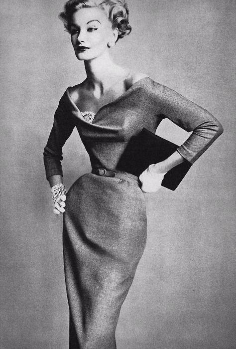 Sunny Hartnett, 1950s