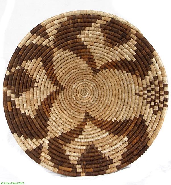 Basket Weaving Botswana : Best botswana arts and crafts images on