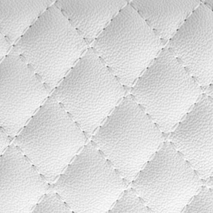 134 Best Texture Wallpaper Themes Images On Pinterest