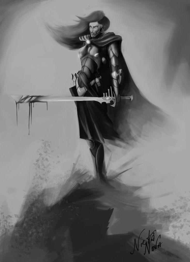 Warhammer 40000,warhammer40000, warhammer40k, warhammer 40k, ваха, сорокотысячник,фэндомы,Craftworld Eldar,Эльдар,Corsair,Voidstorm,нарисовал сам,сделал сам,нарисовал сам, сфоткал сам, написал сам, придумал сам, перевел сам,monochrome,Арт-клуб,арт-клуб, артклуб,,разное