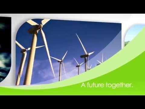 Lyoness Greenfinity Foundation: Saving the Environment via Cashback Shopping Community