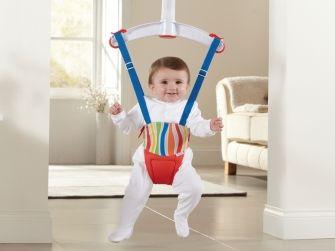 14353735b751 Door Bouncers   Best Baby Bouncers Top Best Baby Bouncers And ...