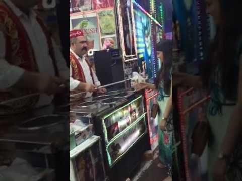 Interesting videos: Hyderabadi vines Funny shopkeeper