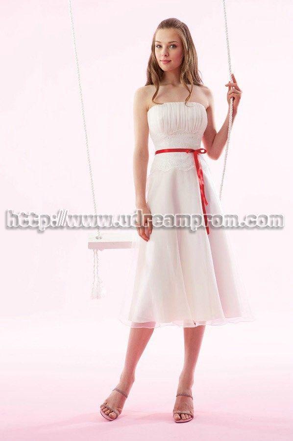 233 besten Bildern zu Hochzeitskleider auf Pinterest