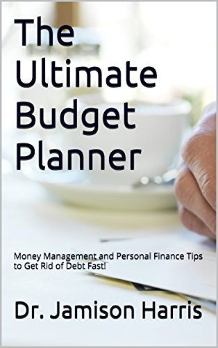 704 best Budget and Save images on Pinterest Budget, Kindle and - sample budget calendar