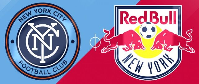 MLS 2016: Não perca a Major League Soccer no Eurosport, em directo