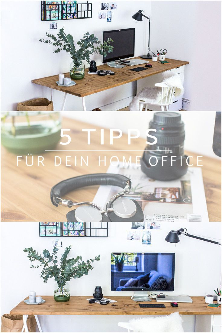 10 best Arbeitszimmer images on Pinterest | Home office, Cabinet and ...
