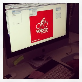 #Veloce ® #Bike Rental Company : at work on new institutional corporate web site. http://www.rentalbikeitaly.com