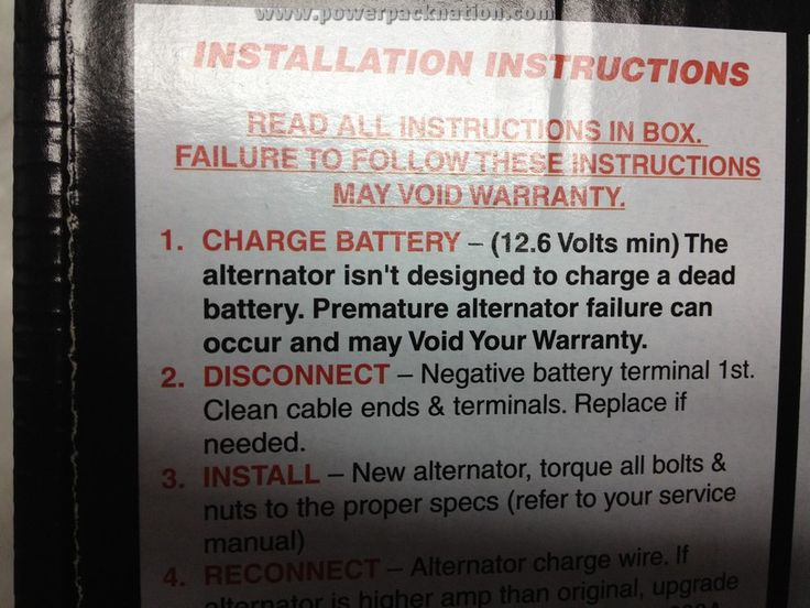 how to clean car battery terminals with wd40