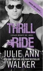 'Thrill Ride' and 104 More FREE Kindle eBooks Download on http://www.icravefreebies.com/