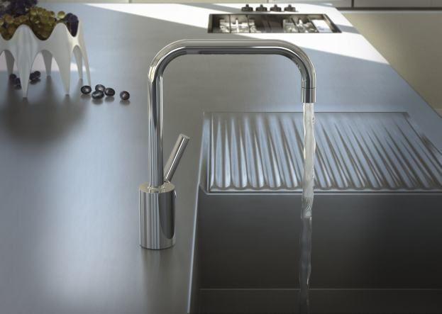 63 best Bathroom ~ JADO images on Pinterest | Bath tub, Bathtub and ...