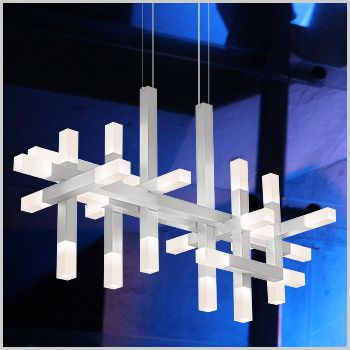 11 best connetix images on pinterest blankets ceiling fixtures