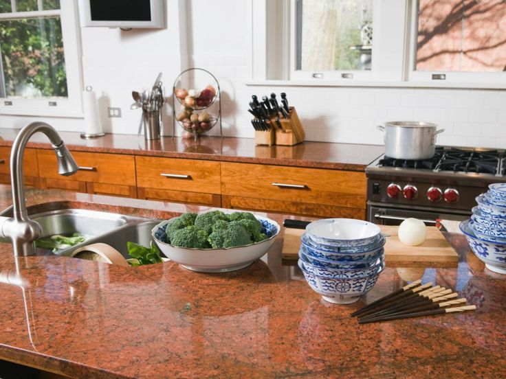 Kitchen Countertop Prices: 25+ Best Ideas About Countertop Prices On Pinterest