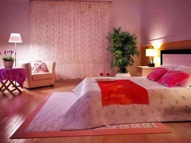 Deko ideen schlafzimmer dekor_ideen Pinterest - ideen für das schlafzimmer