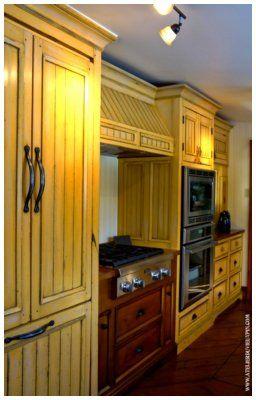 best 25+ mustard yellow kitchens ideas on pinterest | teal kitchen