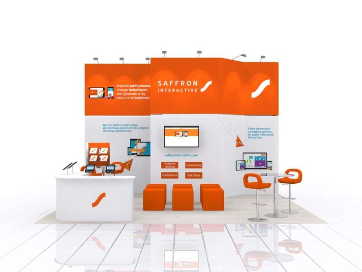 Exhibition Stand Interactive : Best small booth ideas images on pinterest exhibition