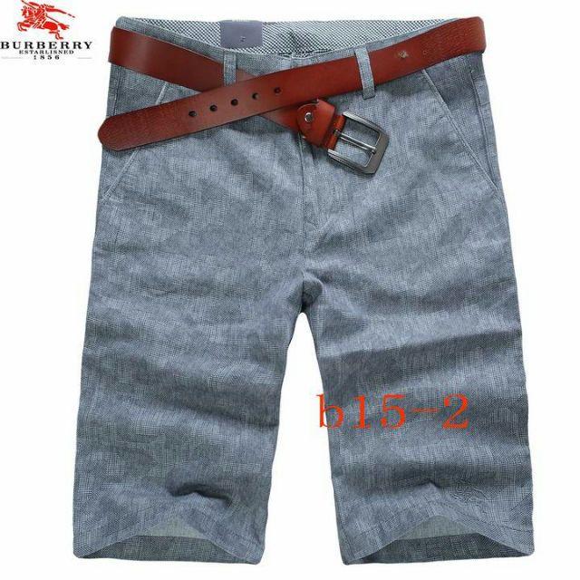 Bermuda homme jeans pas cher
