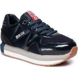 Adidas Originals Sneaker 'Continental Vulc W' Creme / Mint / Schwarz adidasadidas