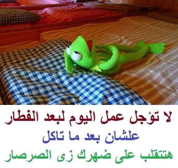 رمضان كريم Crazy Funny Memes Arabic Funny Funny Clips