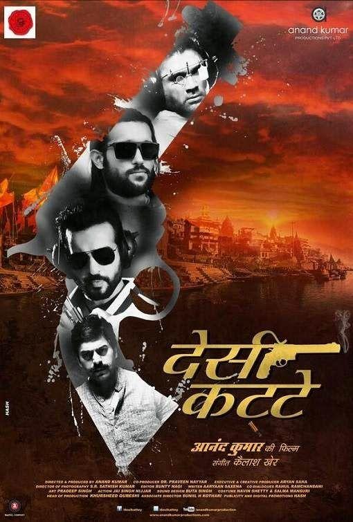 Desi Kattey (2014) DVDScr Full Hindi Movie Free Download  http://alldownloads4u.com/desi-kattey-2014-full-hindi-movie-free-download/